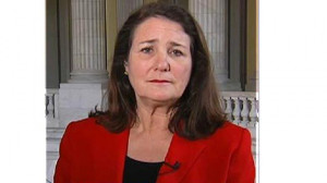 Diana Degette Pictures
