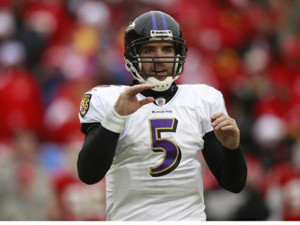 joe-flacco-sums-up-the-collapsing-baltimore-ravens-in-one-blunt-quote ...