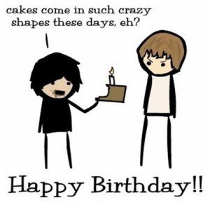 Funny Birthday Quotes Funny Quotes About Kids Funny Quotes About Life ...
