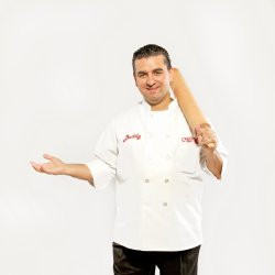 Buddy Valastro Quotes