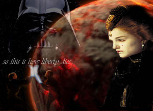 Go Back > Pix For > Star Wars Love Quotes Anakin