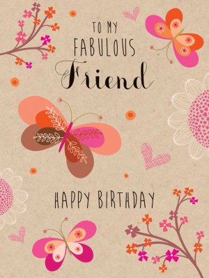 28 well meaning # happy # birthday # quotes # for # friends