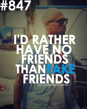 wiz khalifa fake friends quotes tumblr