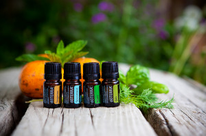 Here are some fun essential oil recipes. . . some of them sound mighty ...