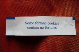 Collection-of-Funny-Fortune-Cookies_01-550x366