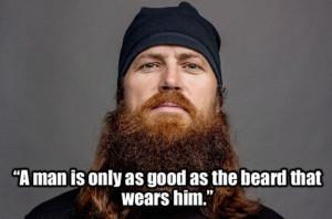 Funny redneck sayings17 Funny redneck sayings