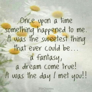 Sweet sayings Sweet Note, Time, Life, Heart, Inspiration, Sweet Quotes ...