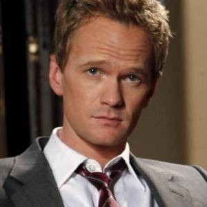 The 21 Best Barney Stinson Quotes That Prove He's Legendary Anything