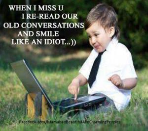 Miss You Funny I miss you funny i miss you