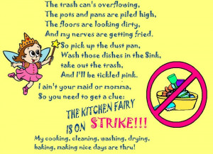 Erma Bombeck Quotes on Housework http://kootation.com/erma-bombeck-my ...