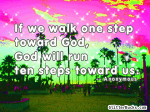 Christian encouraging quotes, encouraging christian quotes