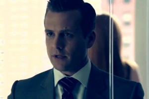 Suits Quotes Best--suits--quotes-.jpg