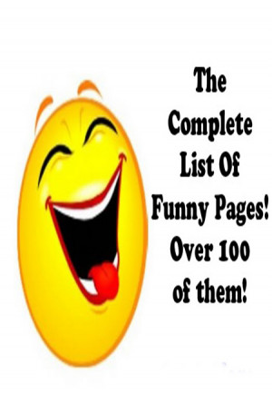 Images Of Telugu Cartoon Jokes Funny Quotes About Life Very Wallpaper