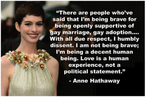 bisexual quotes tumblr the bible quote was already im bisexual quotes ...