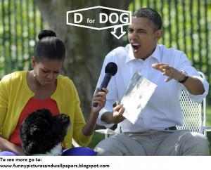 Obama+-+Funny+Quotes+7.jpg