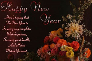 Happy-New-Year-Wishes-Quotes-2015-Best-Sayings-Notes-in-English.jpg