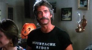 ... Elliott_Mustache-Rides-84031683783.jpeg#Sam%20Elliott_Mustache%20Rides