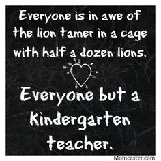 ... stuff funny kindergarten quotes teacherclassroom stuff quotes