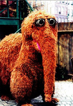 ... quotes sexually suggestive mr snuffleupagus greatest quotes cookie