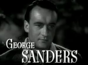 from the trailer for Rage in Heaven (1941)