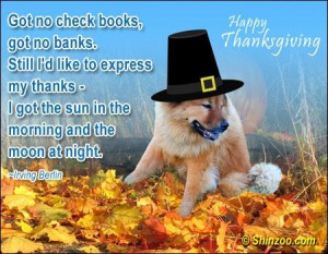 Happy thanksgiving quotes 18