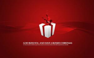... christmas downloads 399 tags christmas holiday greetings gift quotes