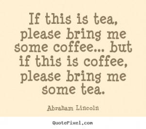 Friendship Tea Quotes Quotepixel...