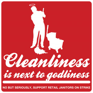 Cleanliness Funny Web...
