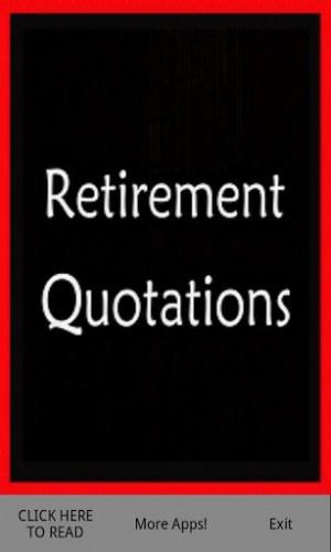 Sports Retirement Quotes. QuotesGram