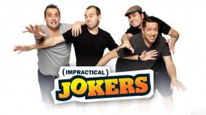 Impractical-Jokers