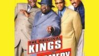 the-original-kings-of-comedy-original_thumb.jpg