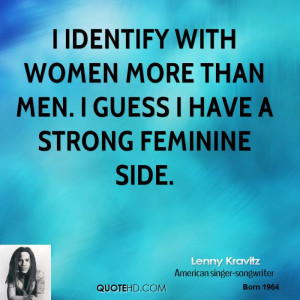 lenny-kravitz-lenny-kravitz-i-identify-with-women-more-than-men-i.jpg