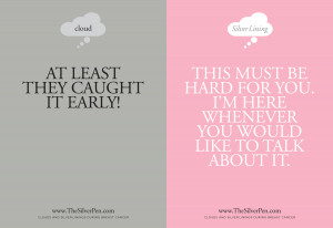 BROWSE inspirational quotes about breast cancer- HD Photo Wallpaper ...