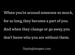 Sad Love Quotes – Heart Broken Quotes