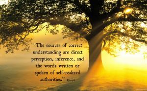 Jagad Guru Chris Butler Patanjali Yoga Quote