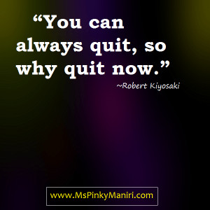 ... Motivational Quotes for MLM Network Marketing and Business People