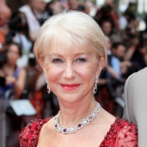 Helen Mirren | $ 30 Million