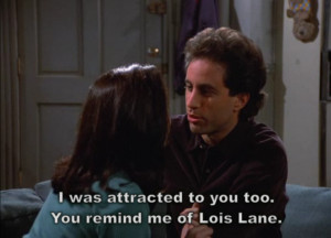 Seinfeld Show Quotes Fanpop