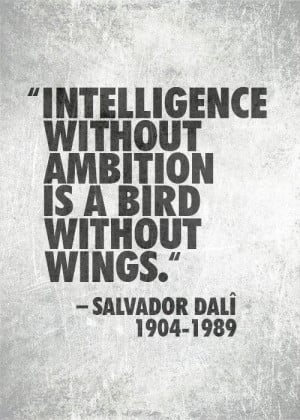 philosophical quotes about wisdom Philosophical Quote Intelligence ...