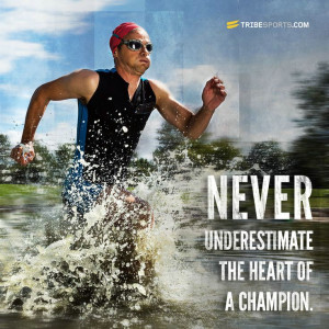 running motivational quotes for athletes quotesgram