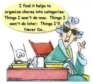 maxine quotes - Google Search