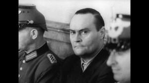 ... juillet 1944 / Roland Freisler / Volksgerichtshof / Allemagne / 1944