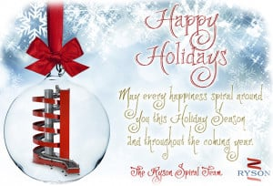 Happy Winter Holiday Wishes, SMS, Quotes, Wallpapers To Download