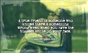 File Name : 31525_20121026_115824_true_friends_quotes_05.jpg ...
