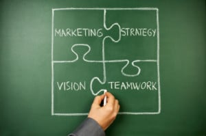 Strategies for Building an Effective Cause Marketing Program