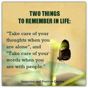 ... for this image include: life, people, thoughts, quotes and remember