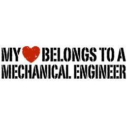 my_heart_belongs_to_a_mechanical_engineer_decal.jpg?height=250&width ...