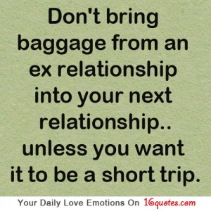 Quotes About New Relationships And Love