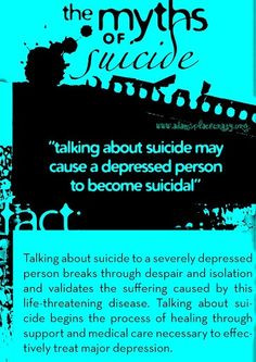 Suicide Prevention Quotes And Sayings