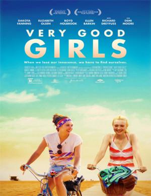 La Película se centra en dos adolescentes, tras graduarse en el ...